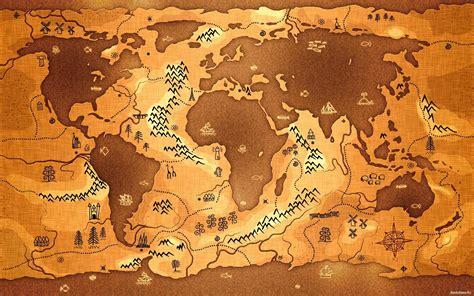 africa map hd wallpaper fonds d 233 cran pour jeux vid 233 os jeux vid 233 o fonds d