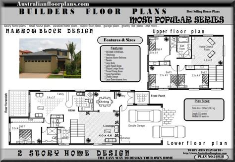 House Design Books India by House Plan Books India House Plans