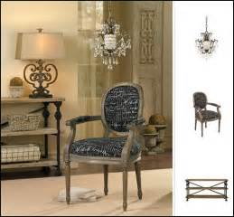 French Themed Home Decor Decorating Theme Bedrooms Maries Manor Paris Bedroom Ideas