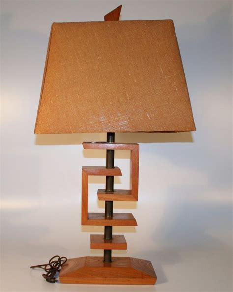 midcentury modern lighting 25 mid century modern ls to light up your