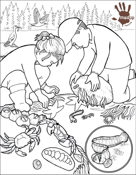 water pollution coloring pages az coloring pages