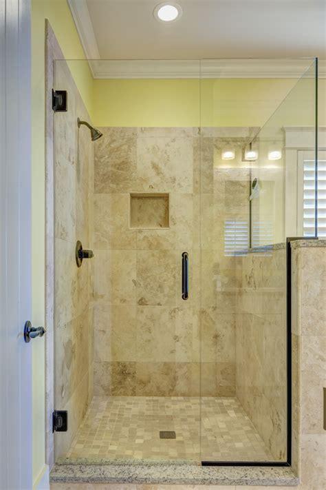 Platos De Ducha De Obra Fotos #5: Best-tile-for-bathroom-shower-walls-771x1157.jpg