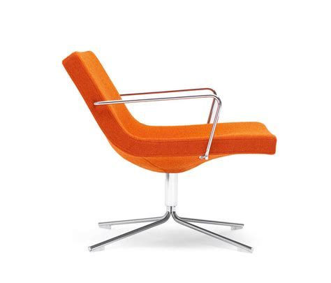Bond Chair by Bond Armchair Lounge Chairs From Offecct Architonic