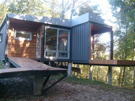 how much is a shipping container home container house design
