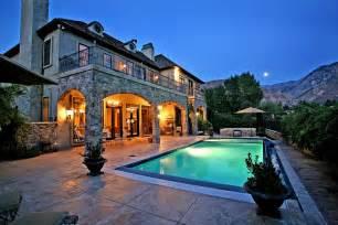 real estate photography dedee dart captures stunning real estate photography