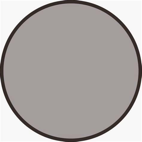 tutorial merajut bentuk lingkaran membuat lens effect atau efek lensa design art
