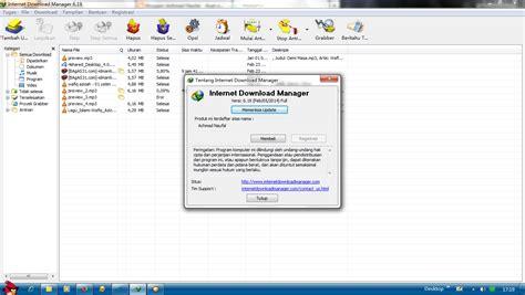 download aplikasi phony remod seputar informasi dan aplikasi cara menghilangkan windows