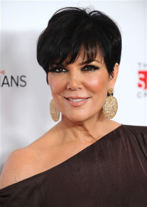 kris jenner pixie kris jenner short hairstyles lookbook kris jenner pixie kris jenner short hairstyles lookbook