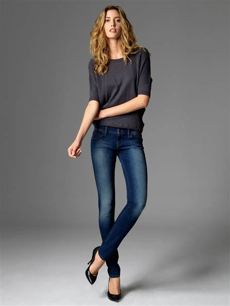 Just jeans ad girl 2012 best