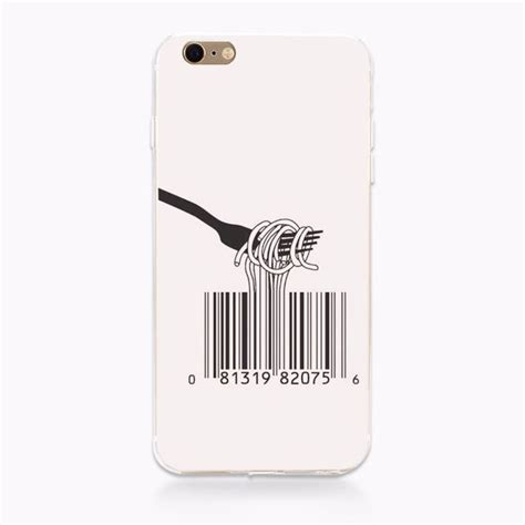 Iphone 5 5s Silicone 3d Hello Kode Df2220 1 124 best phone images on for