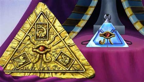 Yugioh Pyramid Of Light by Yu Gi Oh The Pyramid Of Light Yu Gi Oh It S