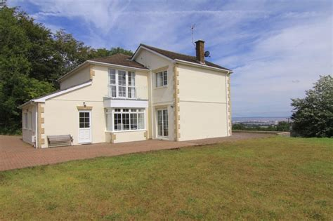 4 bedroom houses for sale in cardiff 4 bedroom detached house for sale in woodland lane