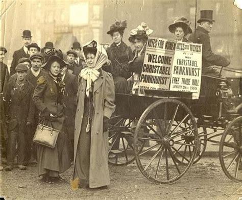 christabel pankhurst a biography s and gender history books christabel pankhurst on suffragette emmeline