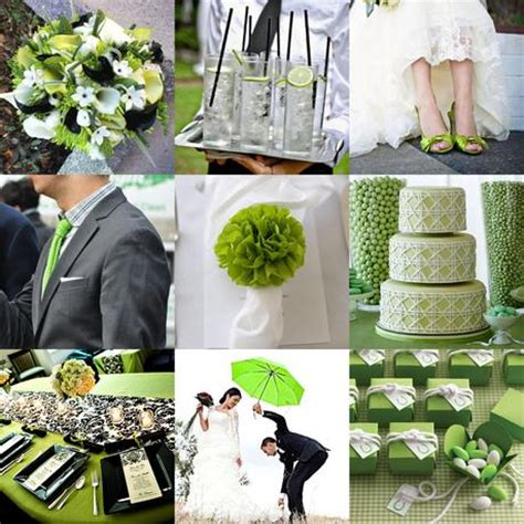 5 Wedding Themes top 5 wedding themes for 2013 paperblog