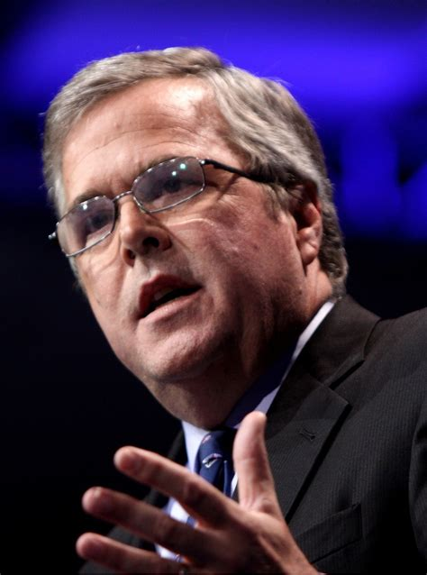 Jeb Bush Criminal Record Jfk Factsgeorge H W Bush Archives Jfk Facts