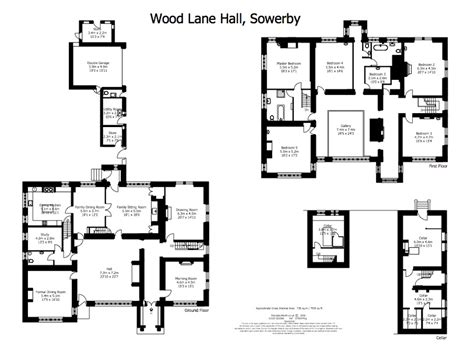 winchester house floor plan winchester mystery house floor plan