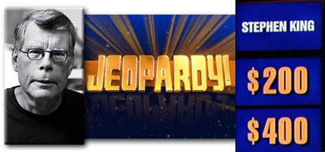 theme music jeopardy game show theme music for jeopardy game show