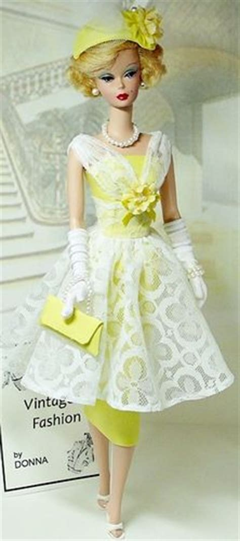 design doll won t open 18 best images about barbie donnas doll designs on
