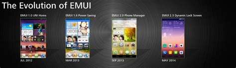 emui themes ascend g7 huawei announce the ascend g7 ausdroid