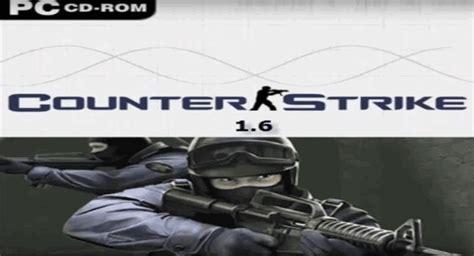 free full version download counter strike 1 6 free download game counter strike 1 6 pc full version