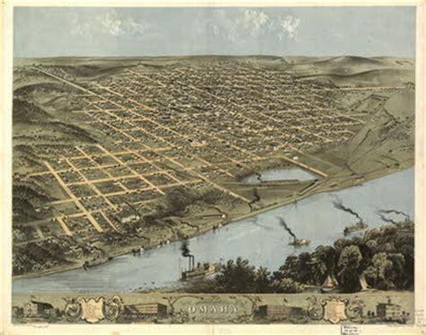 Omaha Court Records Omaha Omaha Ancestry Family History Epodunk