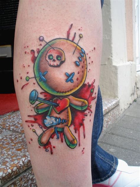 vudu tattoo best 25 voodoo doll ideas on voodoo