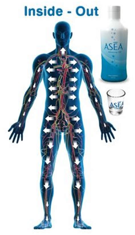 Asea Detox by 1000 Images About Advancing With Asea On