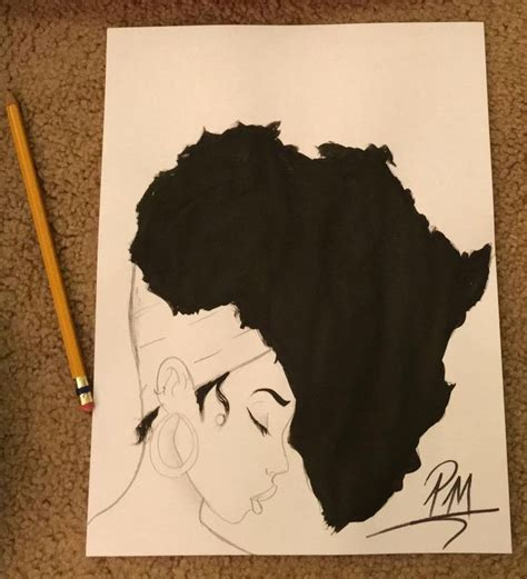 black pride tattoo designs 25 best ideas about afro on black