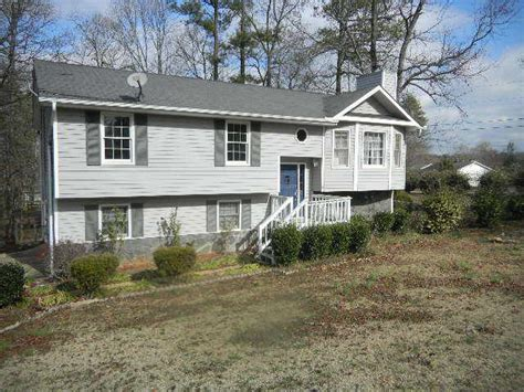 houses for sale in conyers ga houses for sale in conyers ga 378 dr se conyers 30094 reo home details foreclosure