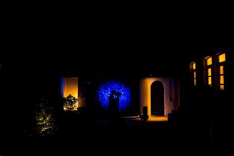 Hochzeit Weingut by Hochzeit Schmieders Deidesheim Hochzeitsreportage In Der