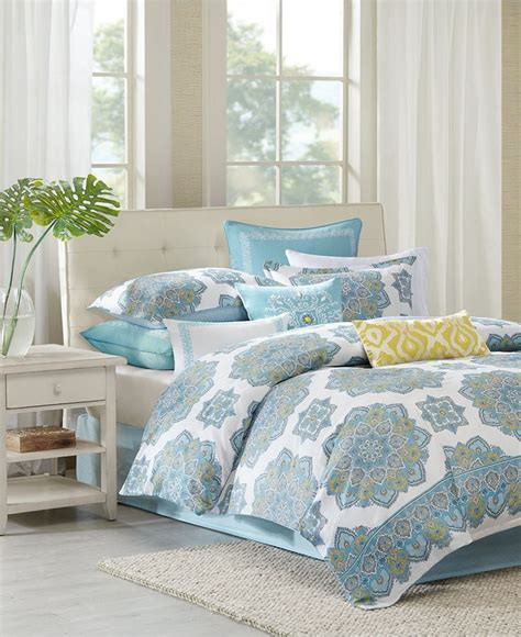 nice bedding sets 17 best images about nice bedding on pinterest bedding