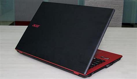 Spesifikasi Dan Laptop Acer Aspire One 10 laptop gaming acer aspire v5 552g harga dan spesifikasi segiempat