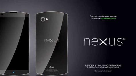 Harga Lg Nexus 5 lg nexus 5 spesifikasi dan harga terbaru 2013 2014