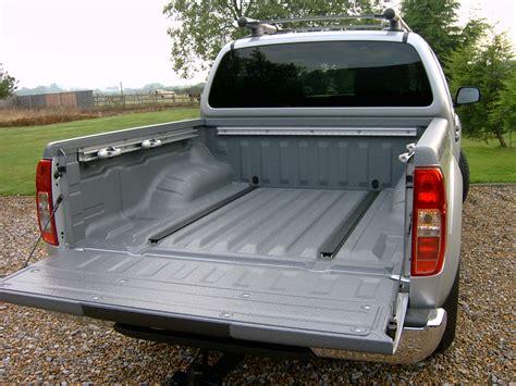 bed liner roller monstaliner do it yourself roll on truck bed liner html