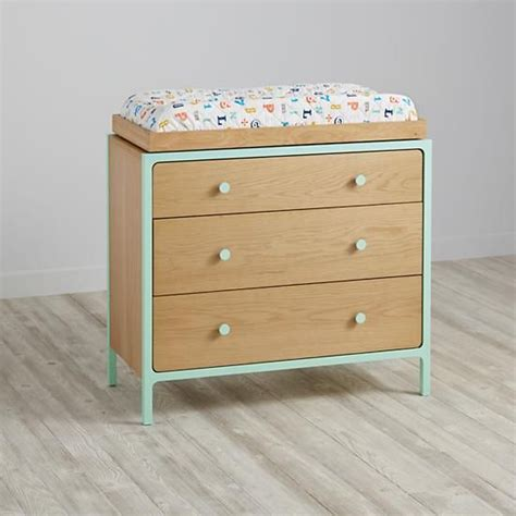 Land Of Nod Changing Table 1000 Ideas About Change Tables On Baby Change Tables Nurseries And Cribs