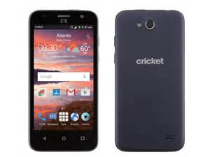 Zte overture 2 cricket wireless release date price and specs cnet