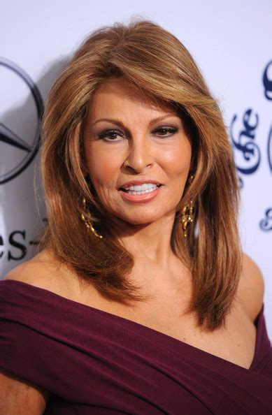 raquel welch hairstyles raquel welch s layered hairstyle haute hairstyles for