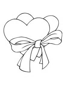 ladybug coloring page free images