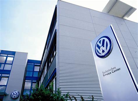 volkswagen dealerships healthy     built cars