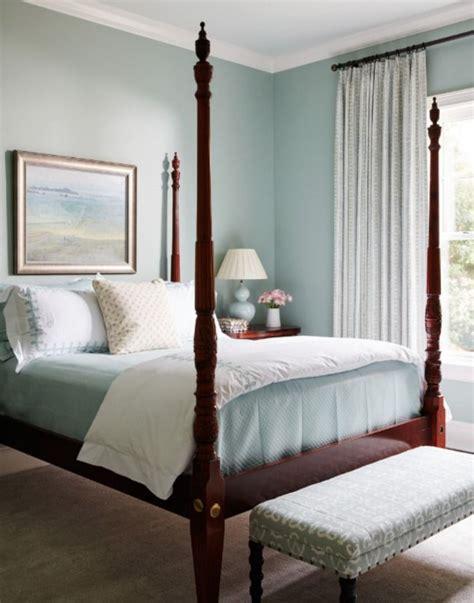 soft blue bedroom ideas 712 best images about bedrooms on pinterest sarah
