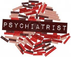 Psychiatrist Duties by Psychiatrist Description An Overview Collegerag Net