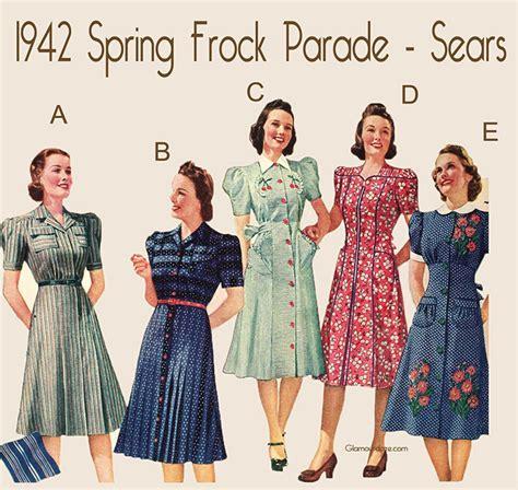 update style for women in there late 40s hur man 229 ldersbest 228 mmer vintagekl 228 der del 3 elsa