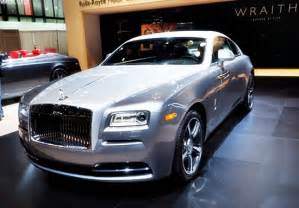 Price Of A Rolls Royce Wraith 2016 Rolls Royce Wraith All Review And Price Car Drive