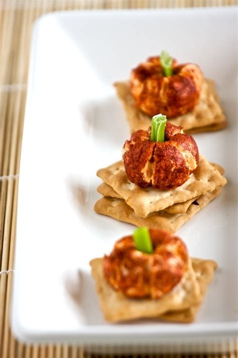 three no bake thanksgiving appetizers appetizers pinterest