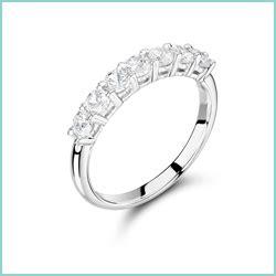 engagement rings vs promise rings dealer direct