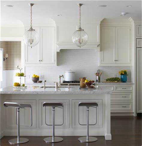 Mini Pendants Lights For Kitchen Island by Transitional Kitchen Lighting Modern Home Amp House Design