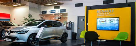 promotions voitures garage de la gesse