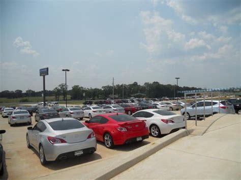 Hyundai Of Longview Tx by Used Car Dealers In Tx Upcomingcarshq