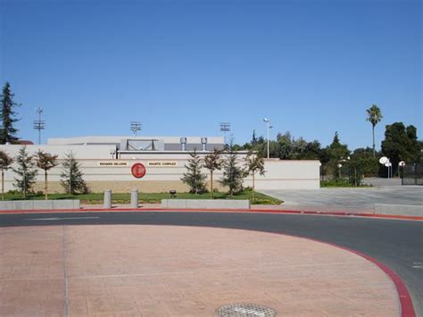 lincoln high school california highschool stockton ca images frompo 1
