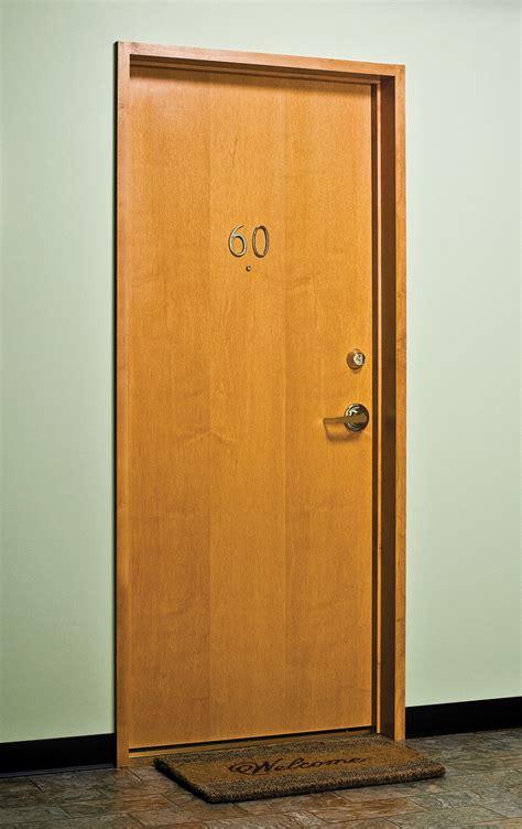 interior flush wood doors interior flush wood doors photos wall and door